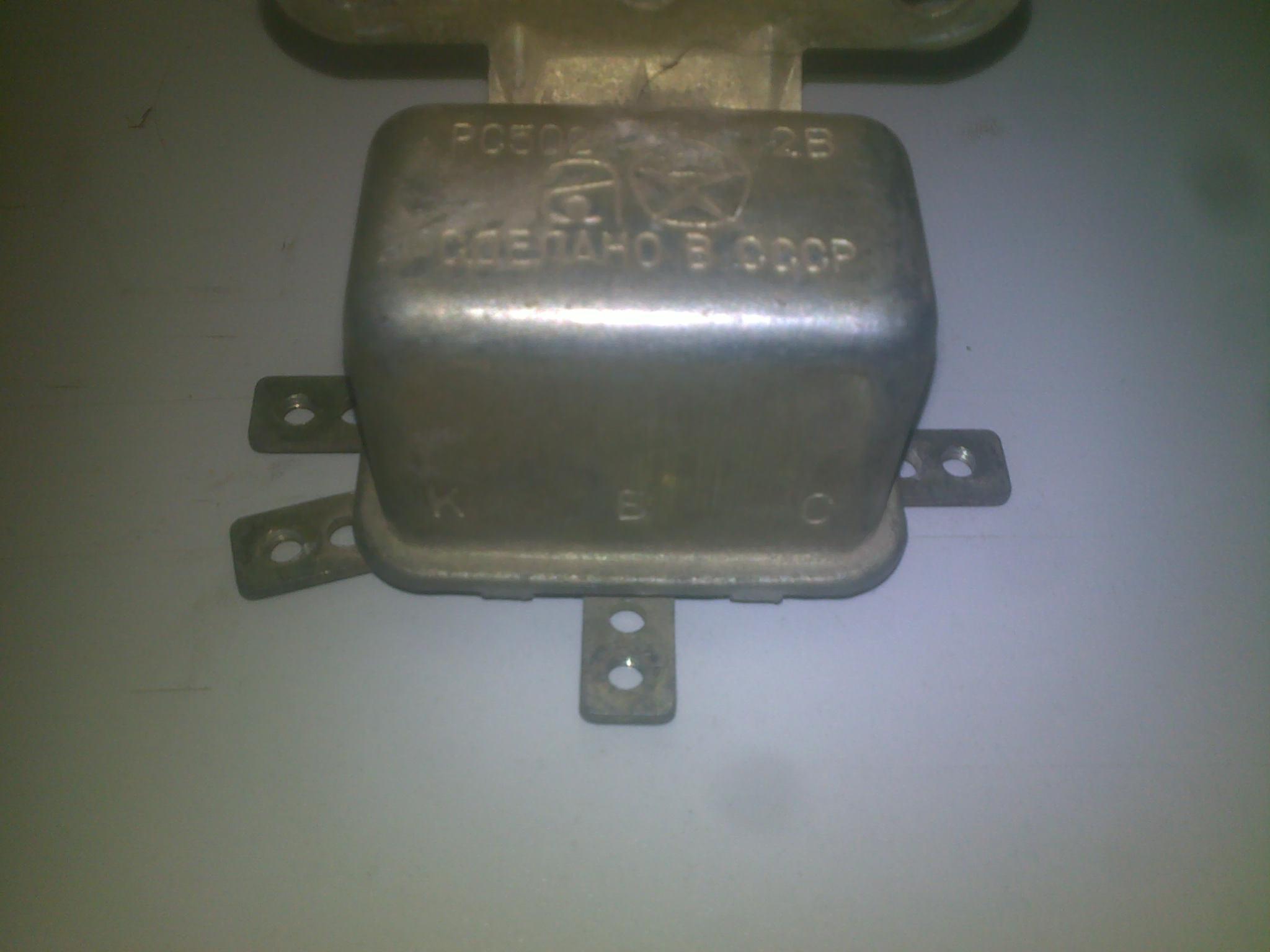 T25 - pod��czenie stacyjki oraz przeka�nika rozrusznika