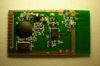 RFM73P - przer�bka modu�u
