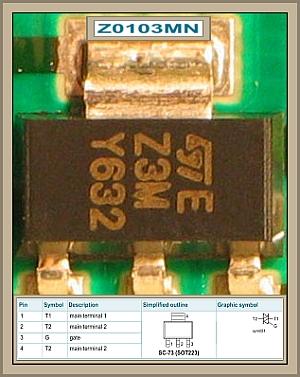 Elektrolux ESL/Husqwarna QB6262I - Błąd i50, nie kończy zmywania