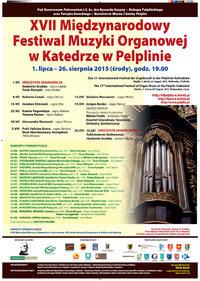 2015-pl_pelplin.jpg