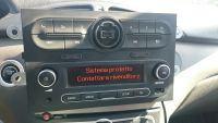 Visteon 281077 / R013 - X07 - Radio R&GO z Renault Twingo III w innym aucie
