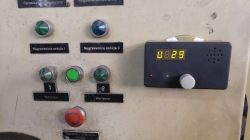 Timer-inator czyli nie wyrzucaj starego tunera Echostar DSB-616 (717)