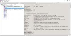 ASUS R450L - komputer nie widzi zewnętrznych dysków pamięci