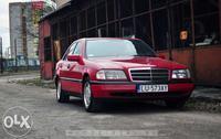 Pierwszy samochód - do 14 tys zł.