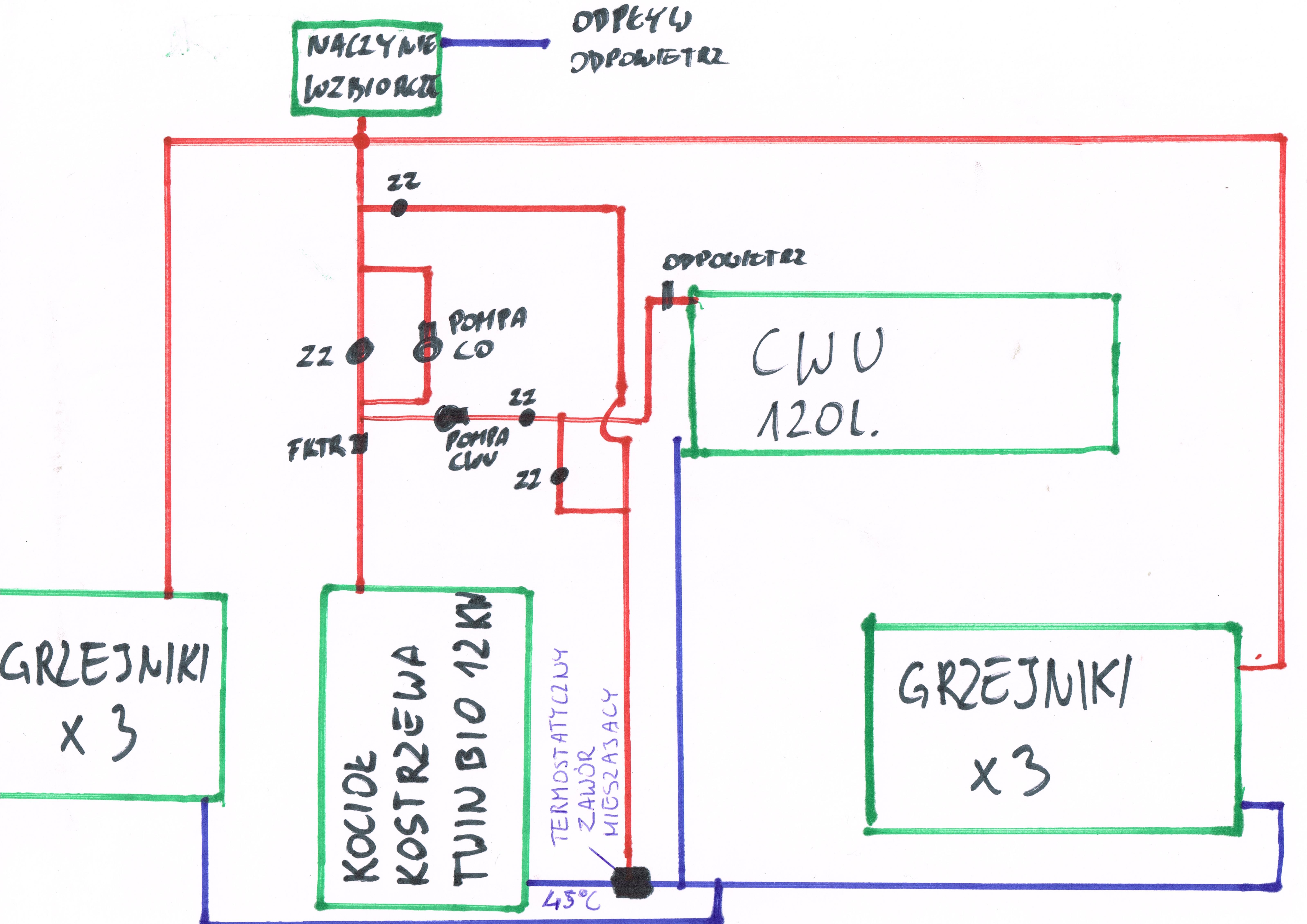 http://obrazki.elektroda.pl/4070108100_1492432300.jpg