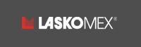 LASKOMET - Zestawy domofonowe i wideodomofony LASKOMET cz. 1
