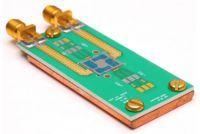 NIST wspiera kwantowe pomiary temperatury