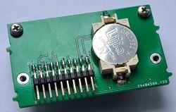 PLC - automatyka budynkowa do samodzielnego złożenia