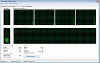 Spadki wydajności PC - Regularne spadki wydajności podczas pracy
