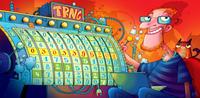 Generator liczb losowych oparty o pamięć RAM