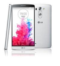 "LG G3 Vigor - phablet z 5"" ekranem i kamer� 8Mpix z laserowym autofocusem"