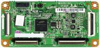 Samsung PS43E450 - nie uruchamia się, ekran błyśnie na moment przy włączaniu