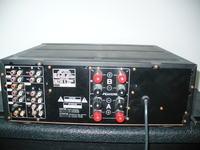[Sprzedam] Wzmacniacz Pioneer A-717 mark 2 i CD Denon DCD-510AE