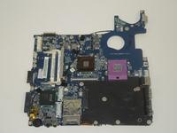 Toshiba Satellite P300 wymiana płyty głównej