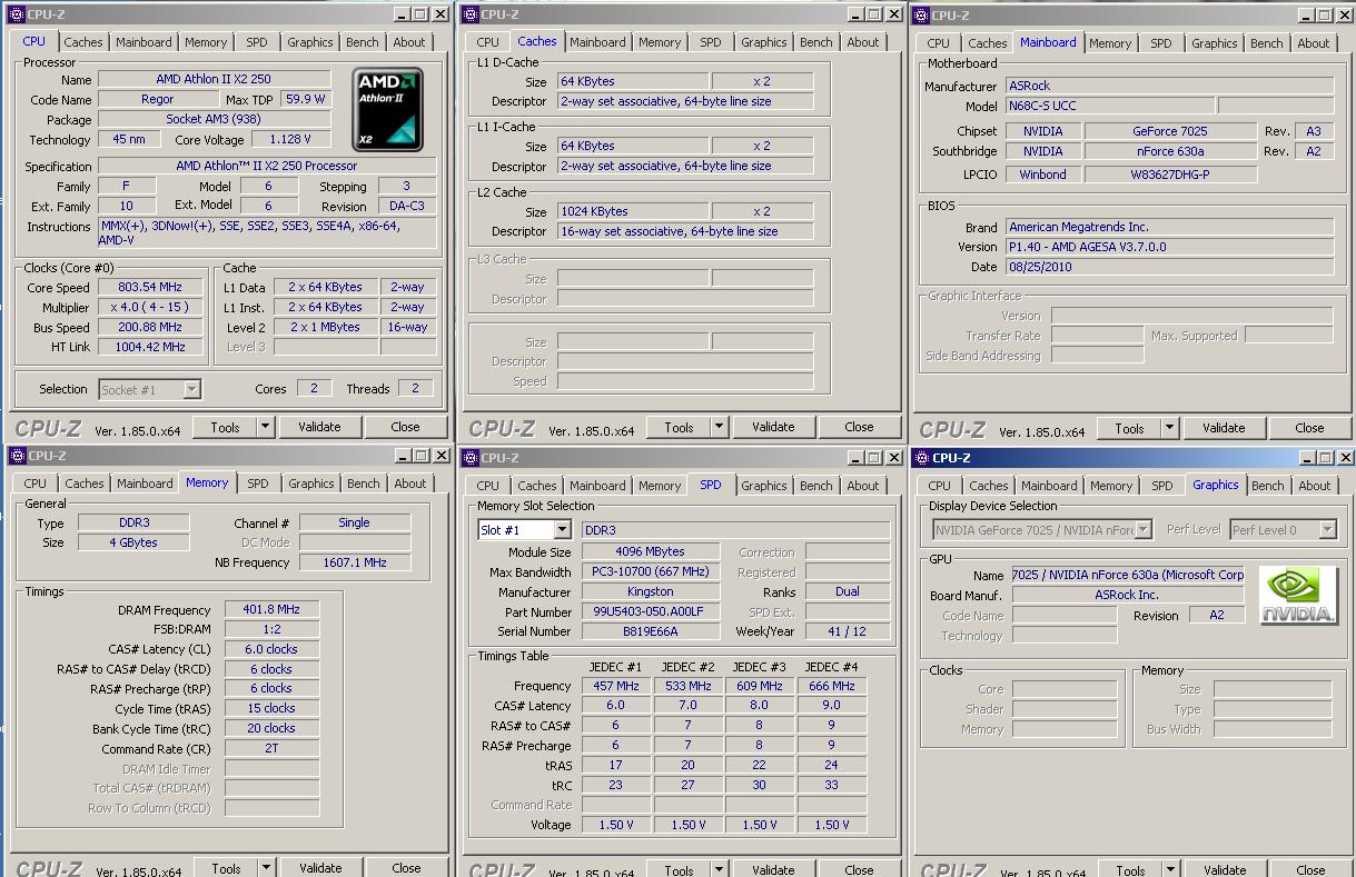 Xeon E5450 Komputer do domu czy warto płyta główna
