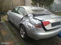Zakup auta - czyli jak się bronić przed OSZUSTAMI - STWÓRZMY PORADNIK