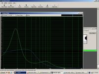 Czym zastąpić głośnik niskotonowy 20cm 4Ohm
