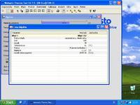 webasto - thermo top V blad 152