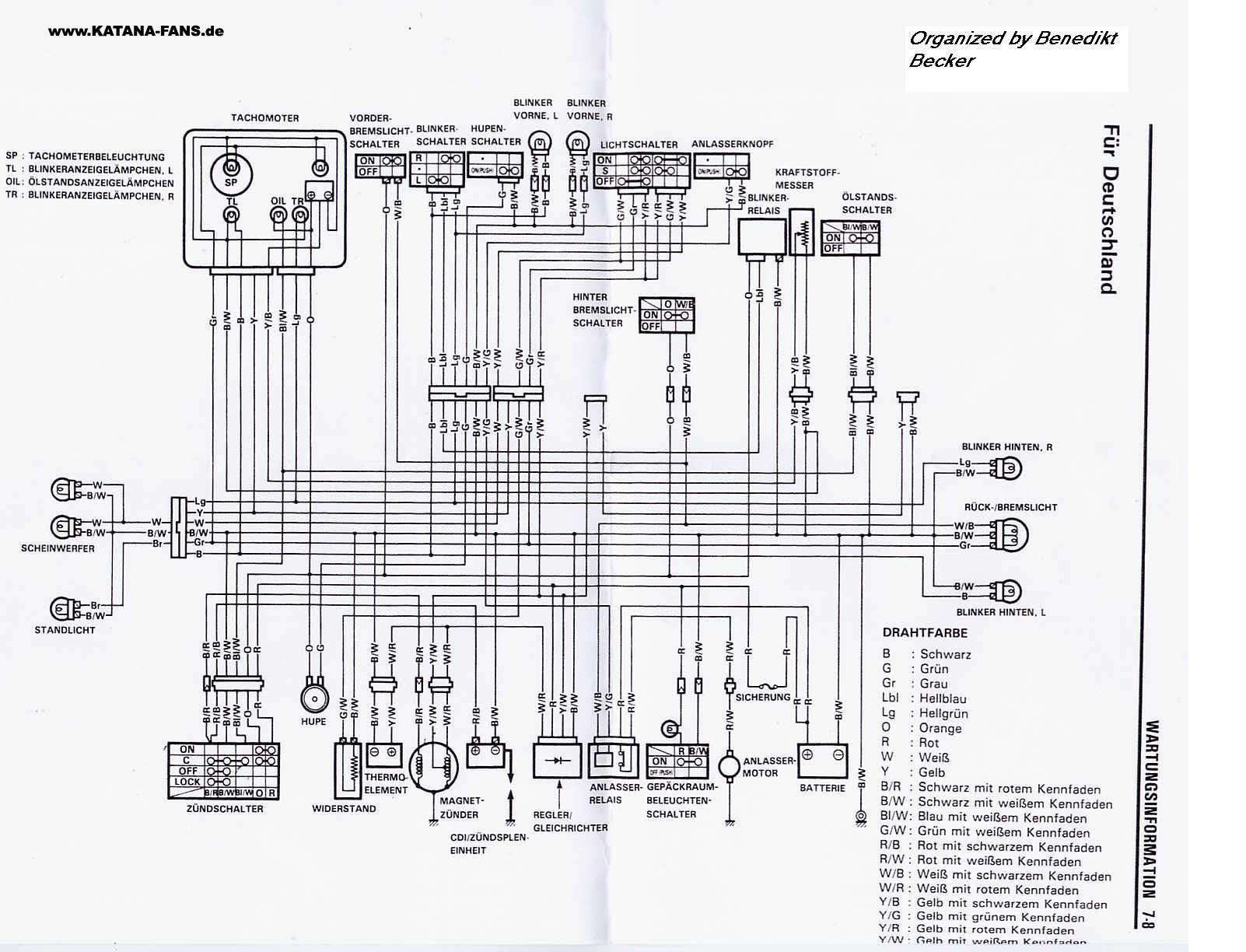 Poszukuj U0119 Schematu Elektryki Skutera Peugeot Speedfight