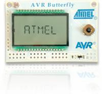 AVR - jak zacząć i co wiedzieć trzeba.