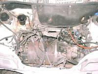 Re: Fiat 126p- napęd elektryczny