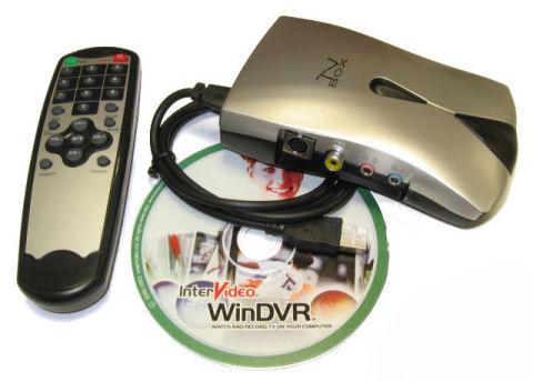 USB2 0BOX DRIVERS PC