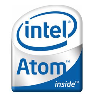 Procesory Intel Atom będą zarządzać systemami w samochodach