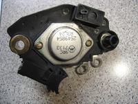 Regulator napięcia do Espace IV 2004r.