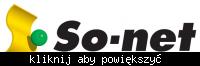 Kolejny atak hakerów na korporację Sony. Okradziono użytkowników So-net
