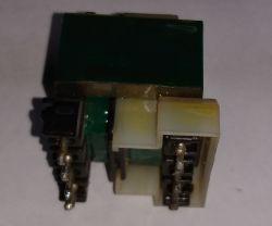 Recenzja kitu Pre-Ampu lampowego 2x6J1 Aliexpress