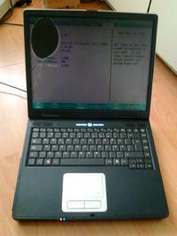 [Sprzedam] Sprzedam różne laptopy, tablety oraz konsole Sony PSP