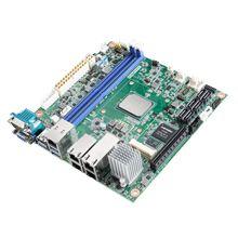 AIMB-290 - serwerowa płyta Mini-ITX z Atom C3000