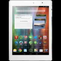Prestigio Diamond 7.85 - 8-calowy tablet z Android 4.2 w przedsprzeda�y