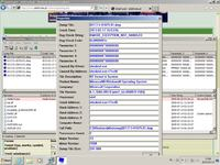 aswMon2.SYS - drivers\aswMon2.SYS LOG
