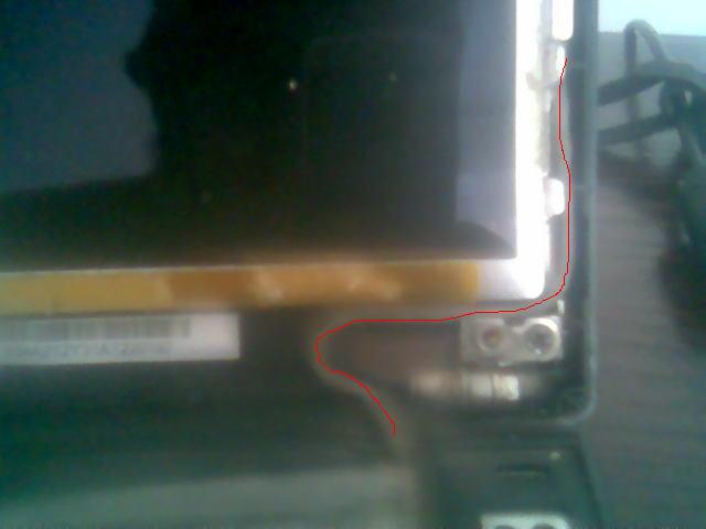 Notebooki MSI (r�ne modele) - nie dzia�a kamera: solucja :)
