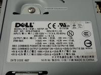 Wymiana grafiki NVIDIA GeForce GTS250 - W7 Intel C2D E6400, 4GB RAM