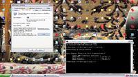 Windows 7 vs XP - Windows 7 nie widzi reszty grupy roboczej, a sam udost�pnia.