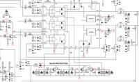 Philips FR984 - Reanimacja Amplitunera