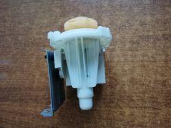 Whirlpool ADG 7555 - Pompa myjąca w zmywarce