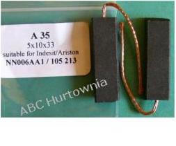 Pralka Electrolux EWF830 - zatrzymuje się na praniu i na płukaniu, szarpie bęben