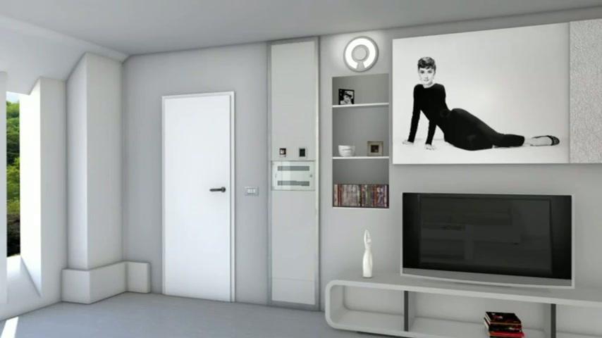 Poszukuj� rozdzielnicy  - Poszukuj� rozdzielnicy do automatyki mieszkania