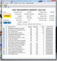 Asus K53SJ wolno się uruchamia, długa instalacja recovery