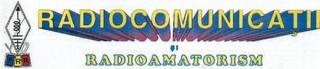 Archiwalne numery miesi�cznika: RADIO , RADIOAMATOR...