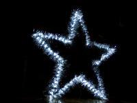 Konkurs Świąteczny: Ozdoby świąteczne Gutka