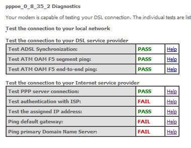 netia - router asmax AR1004 - nie chce ruszyć