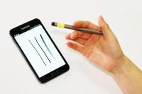 MagPen, magnetyczny rysik do smartfon�w i tablet�w