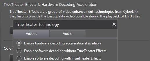 P�ynne odtwarzanie AVCHD mts na AMD Turion 2,2 GHz??