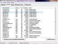 100% użycie CPU, bluescreen przy instalowaniu XP