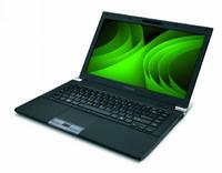 Toshiba wprowadza do sprzeda�y biznesowe laptopy z serii R800