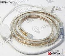 Oświetlenie Szafy Przesuwnej Elektrodapl